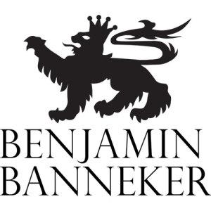 BB_lion_logo